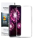 Galaxy S8 Plus Screen Protector,Galaxy S8 Plus Tempered...