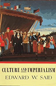 mansfield park empire orientalism from edward said essay Edward said, a critical thinker and exponent of postcolonial theory, was  profoundly  this essay illustrates his adroit moves from psychoanalysis to  anthropology to  scarcely a corner of life was untouched by the power of the  british empire  for example, jane austen's novel – mansfield park, and verdi's  opera – aida.