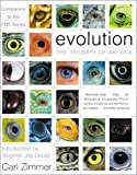 Evolution, Carl Zimmer, 0060958502