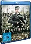 Beyond the Front Line - Kampf um Kare...
