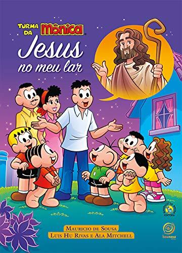 BAIXAR EA DVD TURMA A ESTRELINHA MAGICA DA MONICA