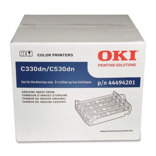 OkiData C330Dn Drum (OEM)