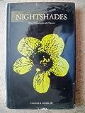 Nightshades, Charles B. Heiser, 0716706725