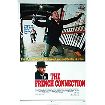 French Connection Online Shop | French Connection online