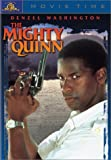 The Mighty Quinn poster thumbnail