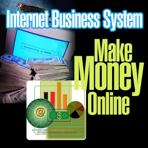 make money with music online tools to help you make more money online by internet 295