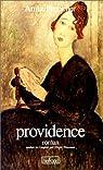 Providence par Brookner