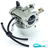 Carburetor for EZGO Golf Cart 295cc Gas 4 Cycle Engines 1991-UP TXT & Medalist Car Carb 26645G03 26645G04 72558G03