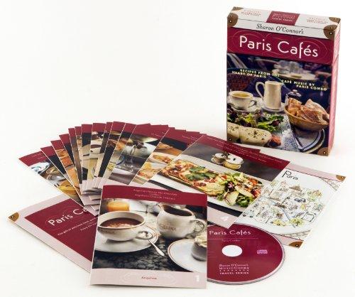 paris recipes - 6