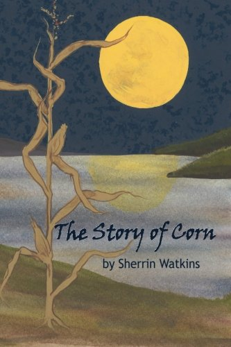 the-story-of-corn