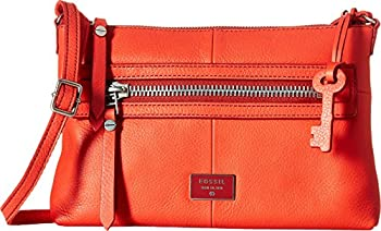 Fossil Dawson Cross Body Handbag