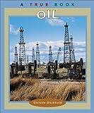 Oil, Christin Ditchfield, 0516293672