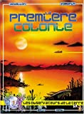 img - for premiere colonie-vol.3 book / textbook / text book