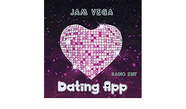 im dating someone online
