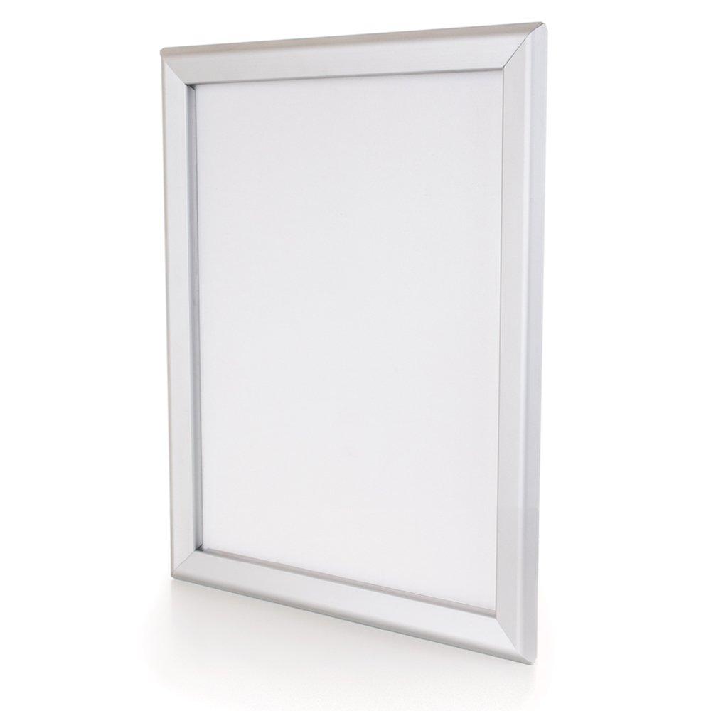 80 Sheets Prestige A2 White Laser Guaranteed Paper 80gsm