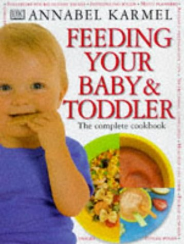 R dan and co inc download feeding your baby and toddler the download feeding your baby and toddler the complete cookbook book pdf audio idpc6ztlj forumfinder Images