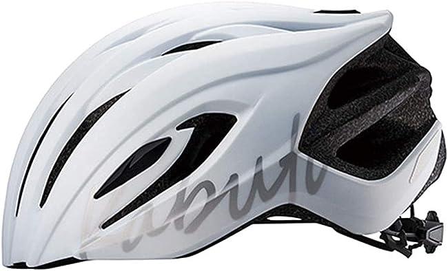 自転車用ヘルメットのデメリット