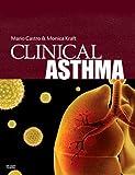 Clinical Asthma, 1e