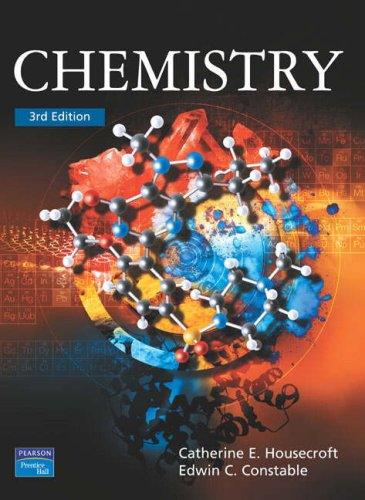 Pdf books physical chemistry