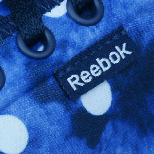 Reebok Skyscape Runaround 2.0 Chaussures de marche pour femme Blue 4YEMpNPUG