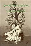 Spiritual Poverty in Sufism (Faqr & Faqir)