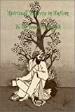 img - for Spiritual Poverty in Sufism (Faqr & Faqir) book / textbook / text book