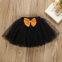 EFE Fe - Conjunto de 4 Piezas para Disfraz de niña para Halloween ...