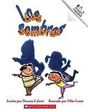 Las Sombras, Deanna Calvert, 0516244485