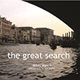 The Great Search, Abbey Algiers, 1595981861