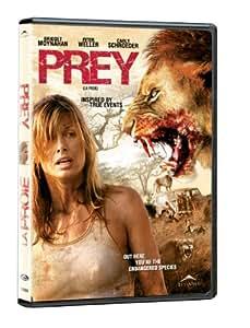 Prey (2006) (Ws)