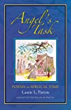 img - for Angel's Task: Poems in Biblical Time book / textbook / text book