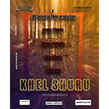 Khel Shuru : The Game... Is On! A Differential Films Production