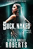 Buck, Naked (Chronicles of the Malcolm Book 3)