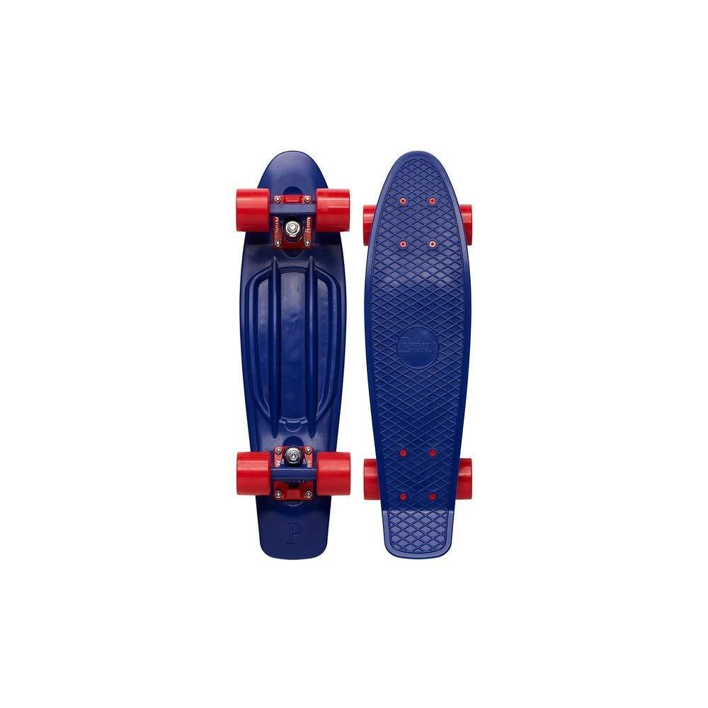 Penny Australia Complete Skateboard (Cobalt, 22'')