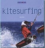 Kitesurfing, Marc Bory, 2752801394