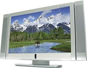 Syntax Olevia LT27HV 27-Inch HDTV-Ready Flat-Panel LCD TV