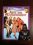 Arts and Entertainment, Celia Bland, 1561567116