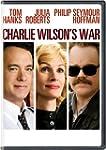 Charlie Wilson's War (Widescreen) (Bi...