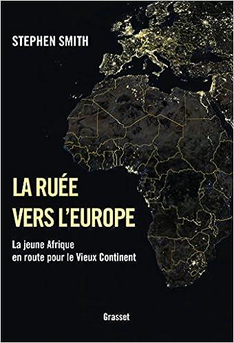 afrique-europe