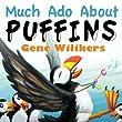 Much Ado About Puffins