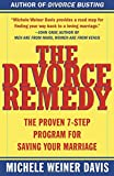 The Divorce Remedy
