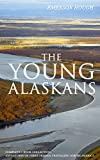 Free eBook - The Young Alaskans   Complete 5 Books