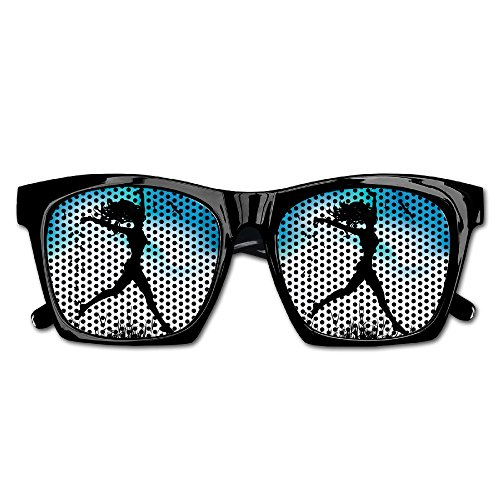 Beautiful Silhouette Party Sunglasses Mesh Lens Glasses Costume Sunglasses Eyewear For Groom Party Wedding - Silhouette Cheap Sunglasses