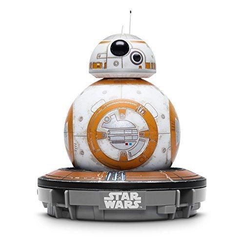 image Sphero BB-8 App Activée Droid