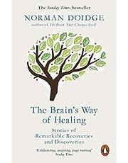 Doidge, N: Brain's Way of Healing