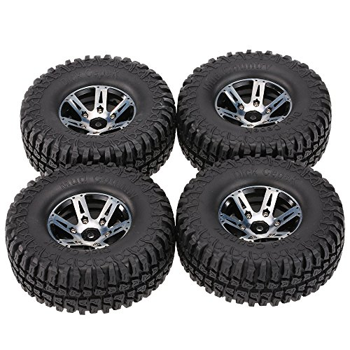 goolsky-4pcs-austar-ax-3020a-19-inch-103mm-1-10-scale-tires-with-wheel-rim-for-1-10-d90-scx10-cc01-r