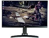 "CUK Bionic B25GM 24.5"" Full HD 1080p 1ms 240Hz Esports Gaming Monitor"