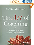#10: The Art of Coaching: Effective Strategies for School Transformation