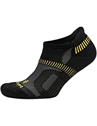 Hidden Contour Socks for Men and Women(1-Pair)
