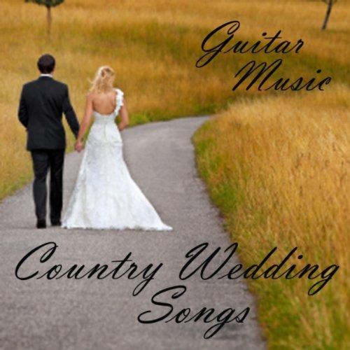 Amazon.com: Poems, Prayers And Promises: Country Wedding